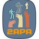 Cliquez sur ce logo pour accéder à la page 2APA
