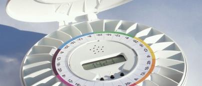 Un pilulier électronique connecté pour que votre médecin puisse connaître la situation