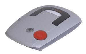 Image d'une téléalarme