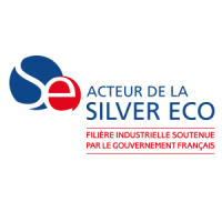 Site institutionnel sur la silver économie