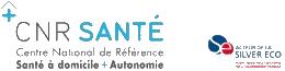 Site du CNR Santé