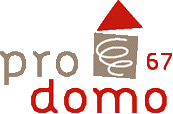 Site intenret de Prodomo 67