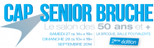 bandeau_cap-senior